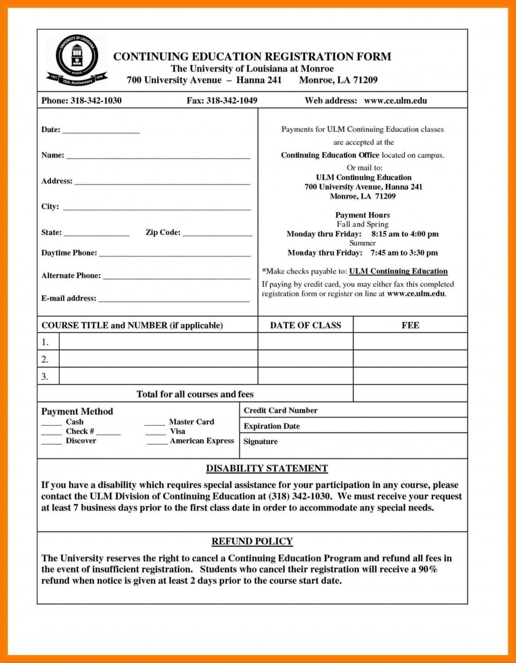 000 Sensational Busines Credit Application Form Template Highest Clarity  Account Uk Australia CanadaLarge