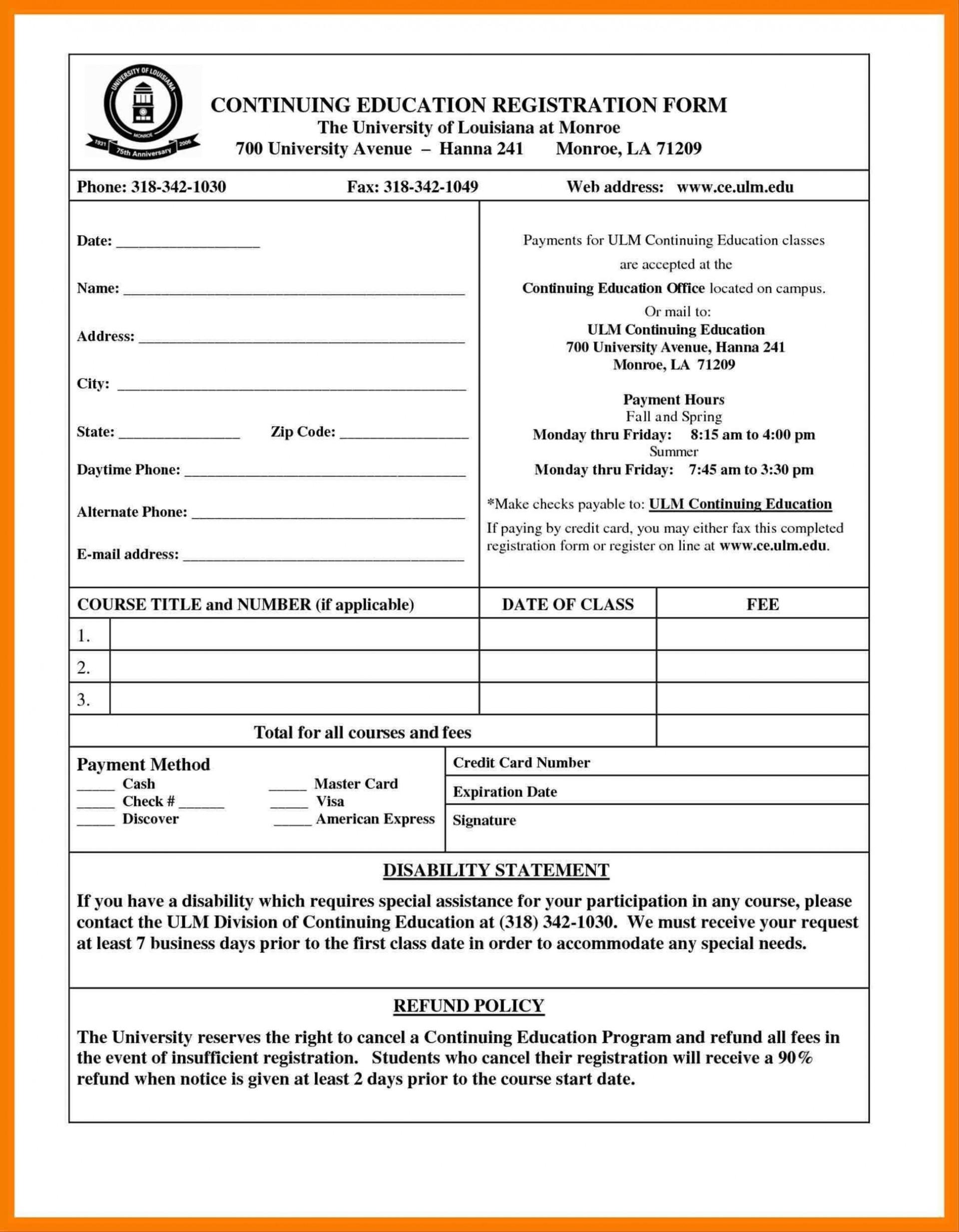 000 Sensational Busines Credit Application Form Template Highest Clarity  Account Uk Australia Canada1920