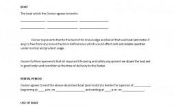 000 Sensational Equipment Rental Agreement Template High Definition  Canada Free South Africa Pdf