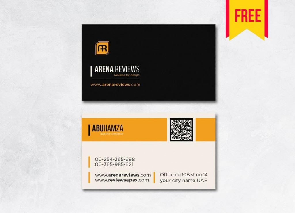 000 Sensational Free Download Busines Card Template Highest Clarity  Templates Psd File M WordLarge