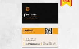 000 Sensational Free Download Busines Card Template Highest Clarity  Templates Psd File M Word