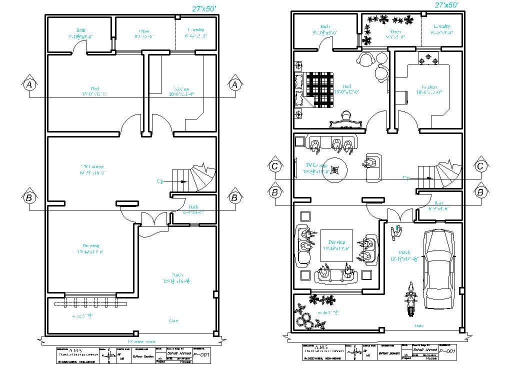 000 Sensational Free Floor Plan Template Idea  Excel Home House SampleLarge