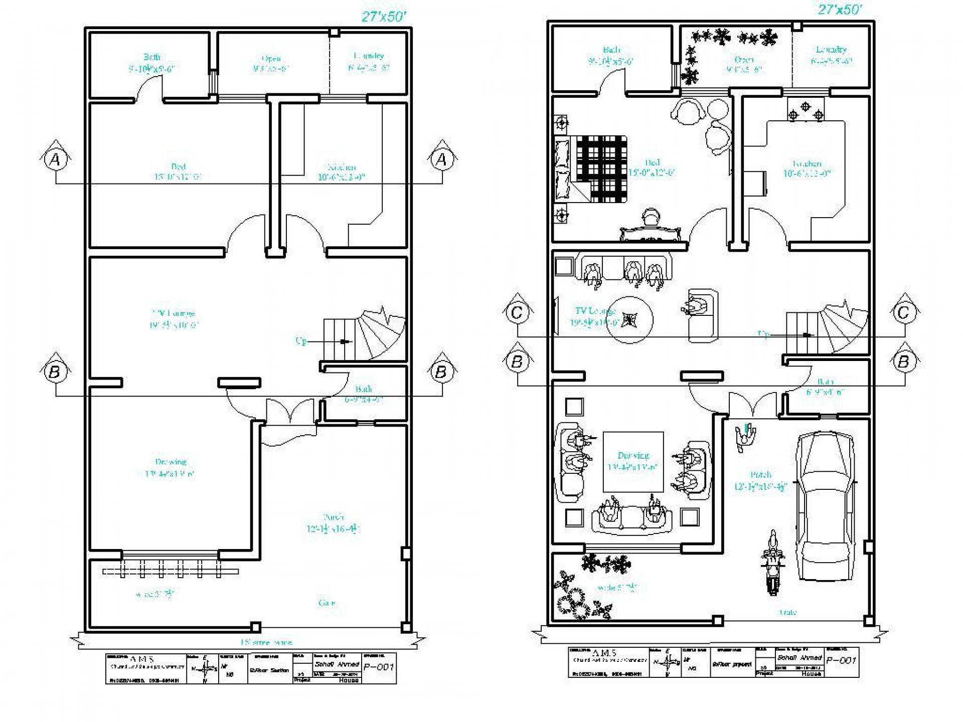 000 Sensational Free Floor Plan Template Idea  Excel Home House Sample1920