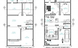 000 Sensational Free Floor Plan Template Idea  Excel Home House Sample