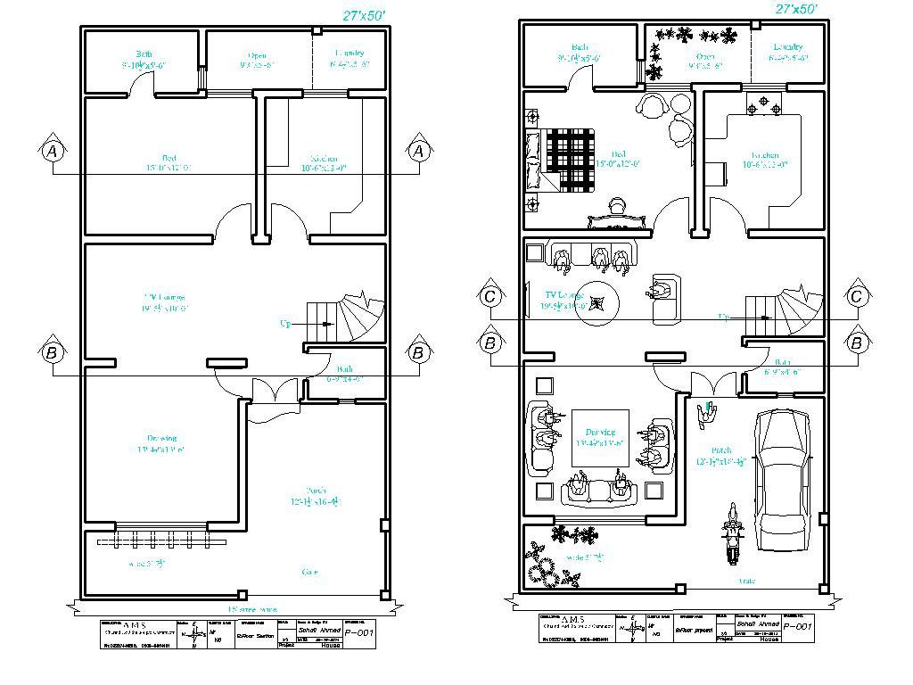 000 Sensational Free Floor Plan Template Idea  Excel Home House SampleFull