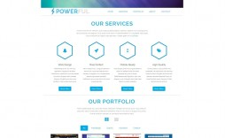 000 Sensational Free Html Responsive Website Template Download Picture  And Cs Jquery For It Company With Web