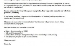 000 Sensational Fund Raising Letter Template Example  Templates Of Fundraising Appeal For Mission Trip Uk