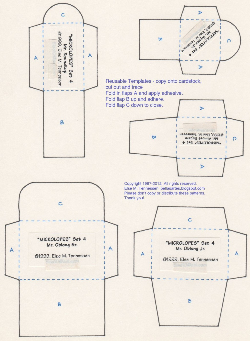 000 Sensational Gift Card Envelope Template Concept  Templates Voucher Diy Free PrintableLarge