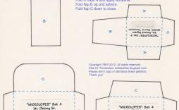 000 Sensational Gift Card Envelope Template Concept  Templates Voucher Diy Free Printable