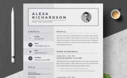 000 Sensational Microsoft Word Design Template Image  Templates Brochure Free M