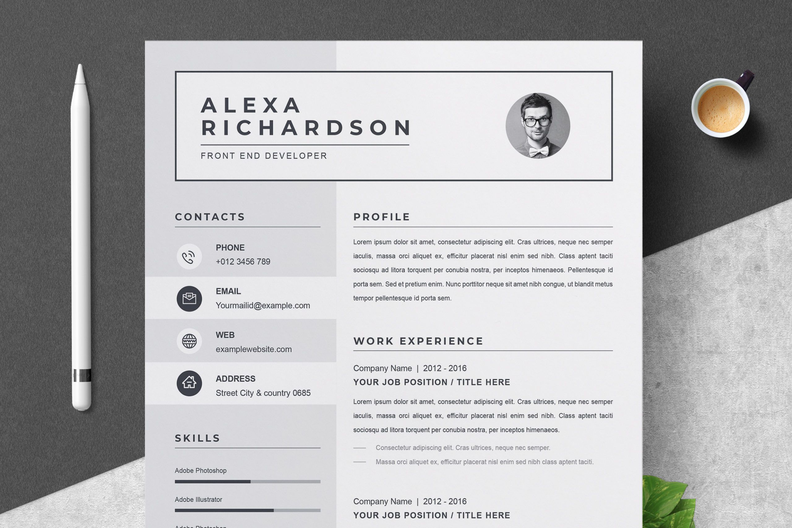 000 Sensational Microsoft Word Design Template Image  Templates Brochure Free MFull