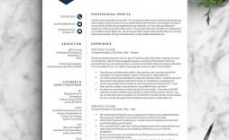 000 Sensational Nursing Resume Template Word Idea  Free Microsoft Nurse Cv Download Registered