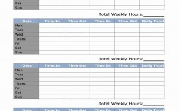 000 Shocking Daily Timesheet Template Free Printable High Resolution