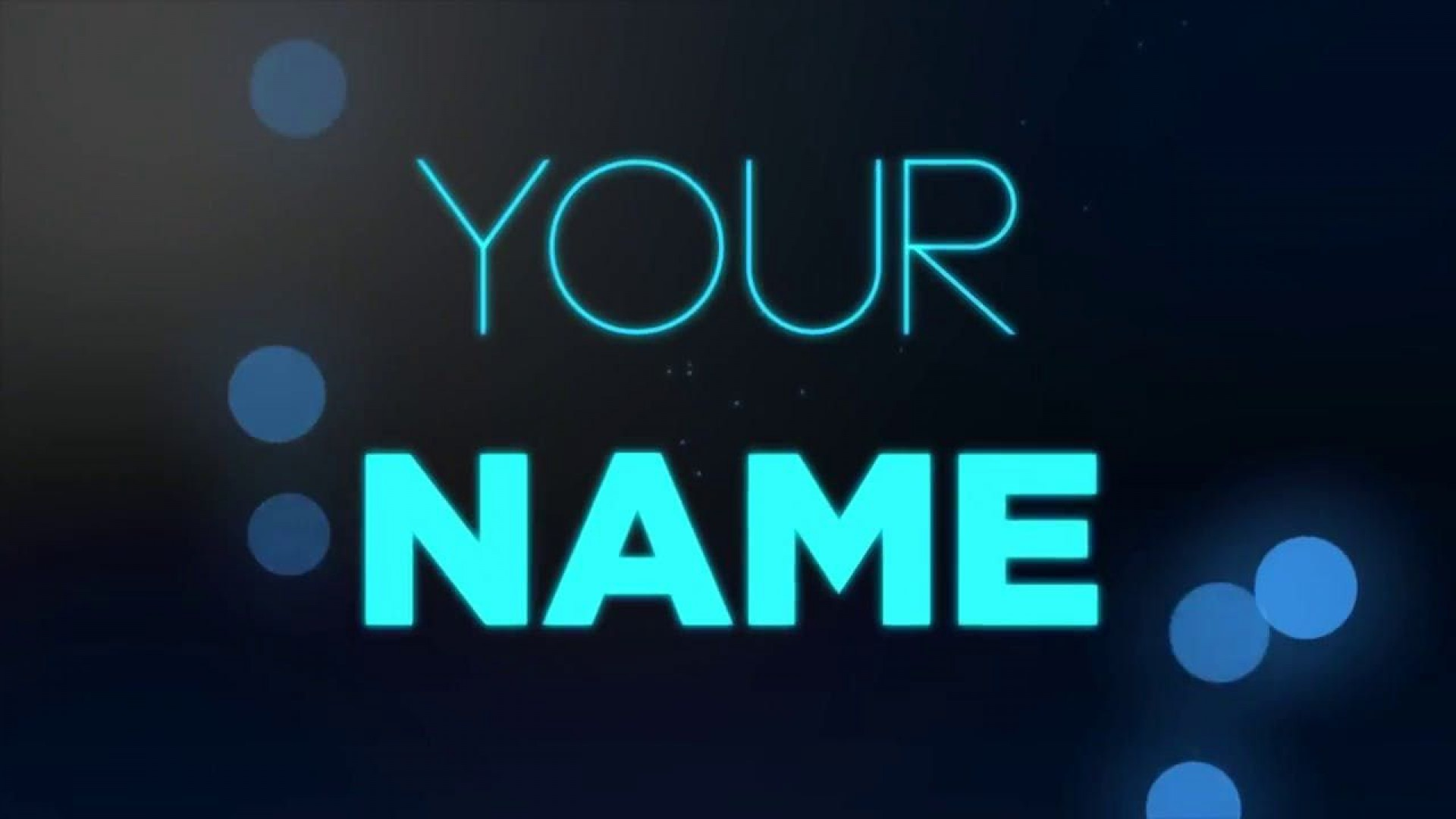 000 Shocking Free After Effect Template Intro Download Photo  Zip Adobe Cc Cs61920