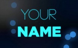 000 Shocking Free After Effect Template Intro Download Photo  Zip Adobe Cc Cs6