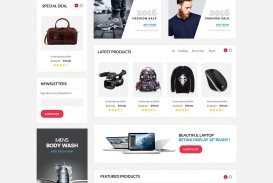 000 Shocking Free Php Website Template Idea  Download And Cs Full Theme