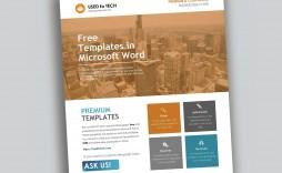 000 Shocking Fundraiser Flyer Template Microsoft Word High Definition