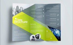 000 Shocking Microsoft Publisher Brochure Template Highest Quality  Templates Tri Fold Free Office Download