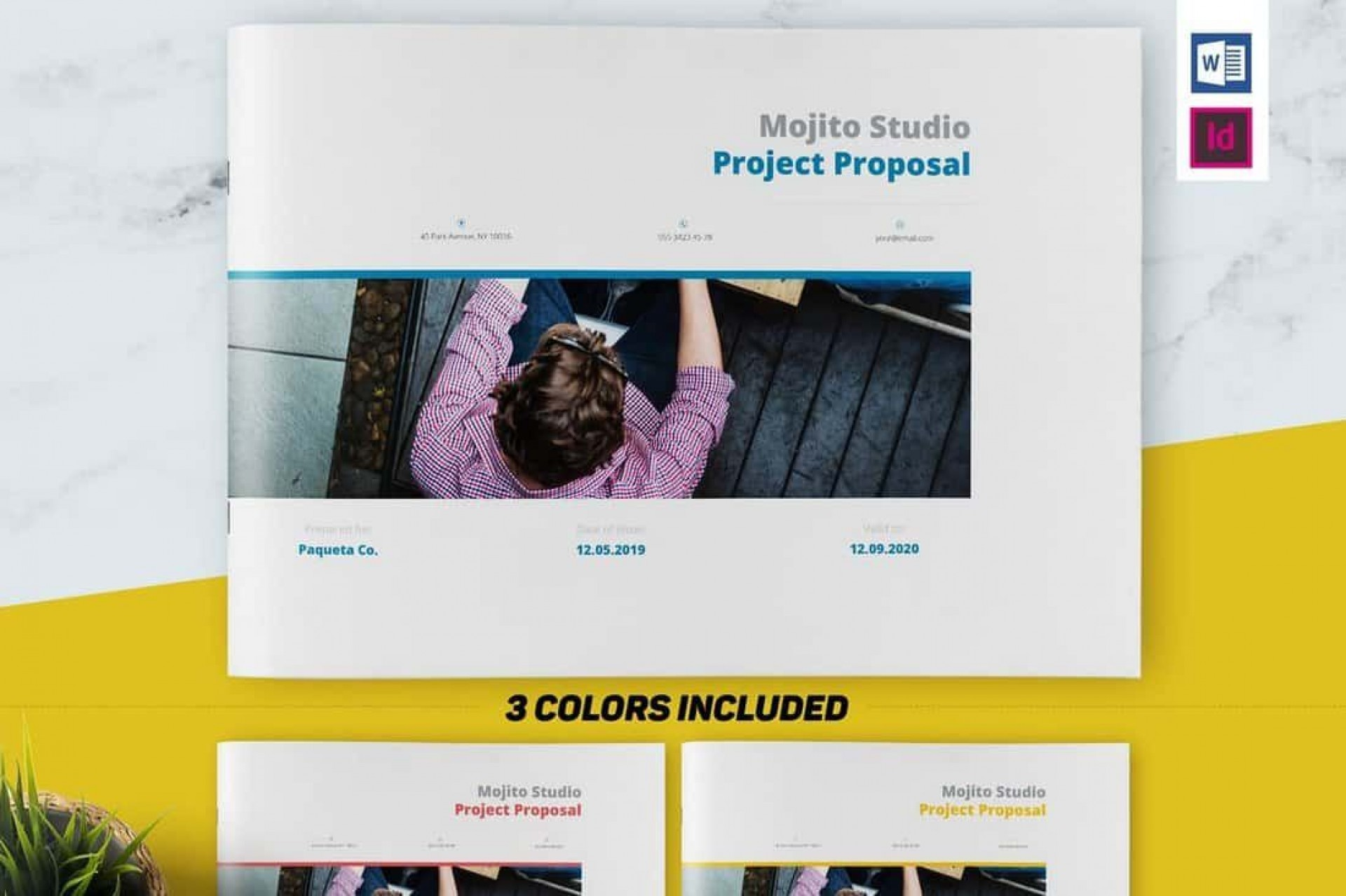 000 Shocking Microsoft Word Brochure Template Picture  Templates 2010 Tri Fold A4 2007 Free Download1920