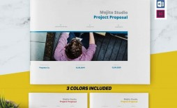 000 Shocking Microsoft Word Brochure Template Picture  Templates 2010 Tri Fold A4 2007 Free Download