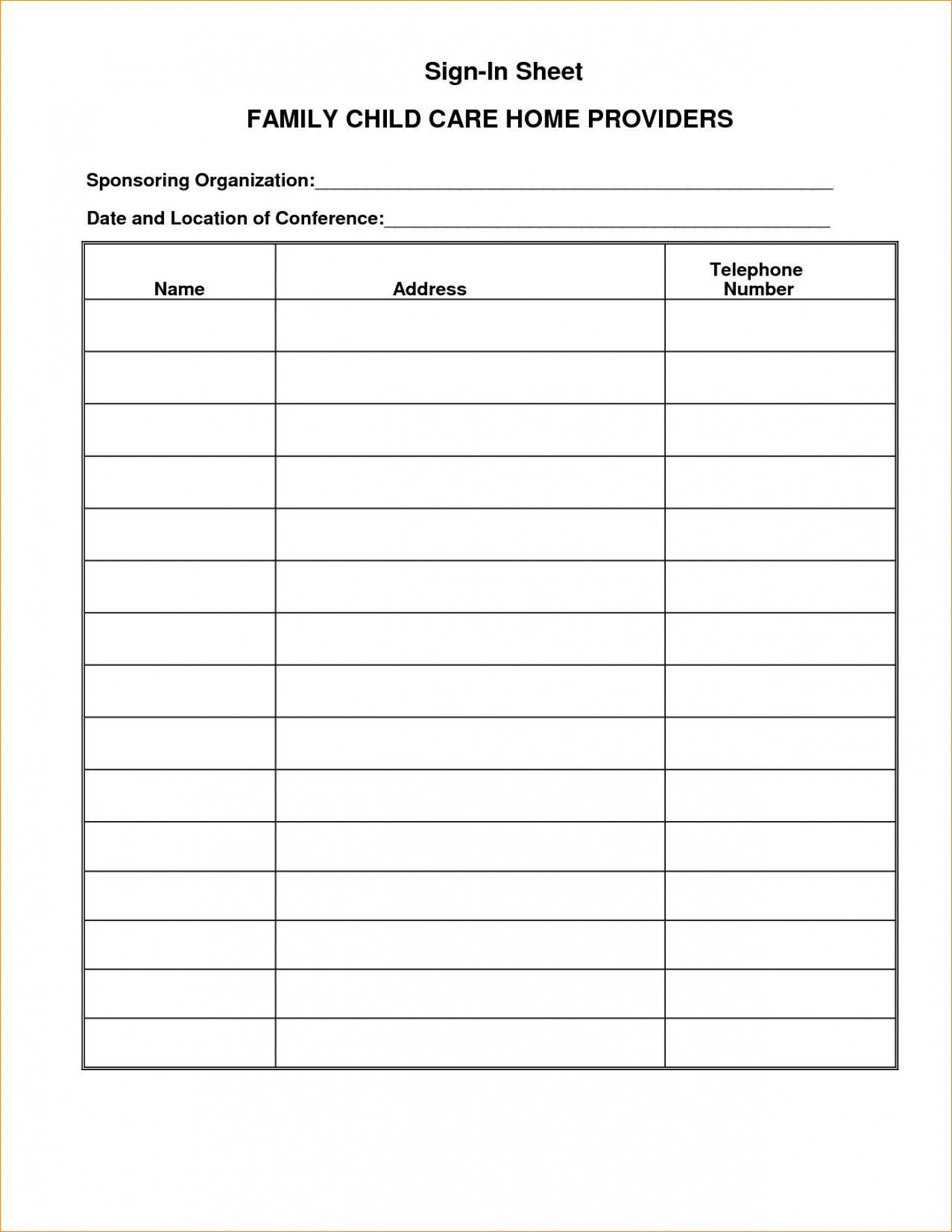 000 Shocking Office Visitor Sign In Sheet Template High Definition 1400