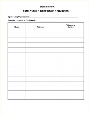 000 Shocking Office Visitor Sign In Sheet Template High Definition 360