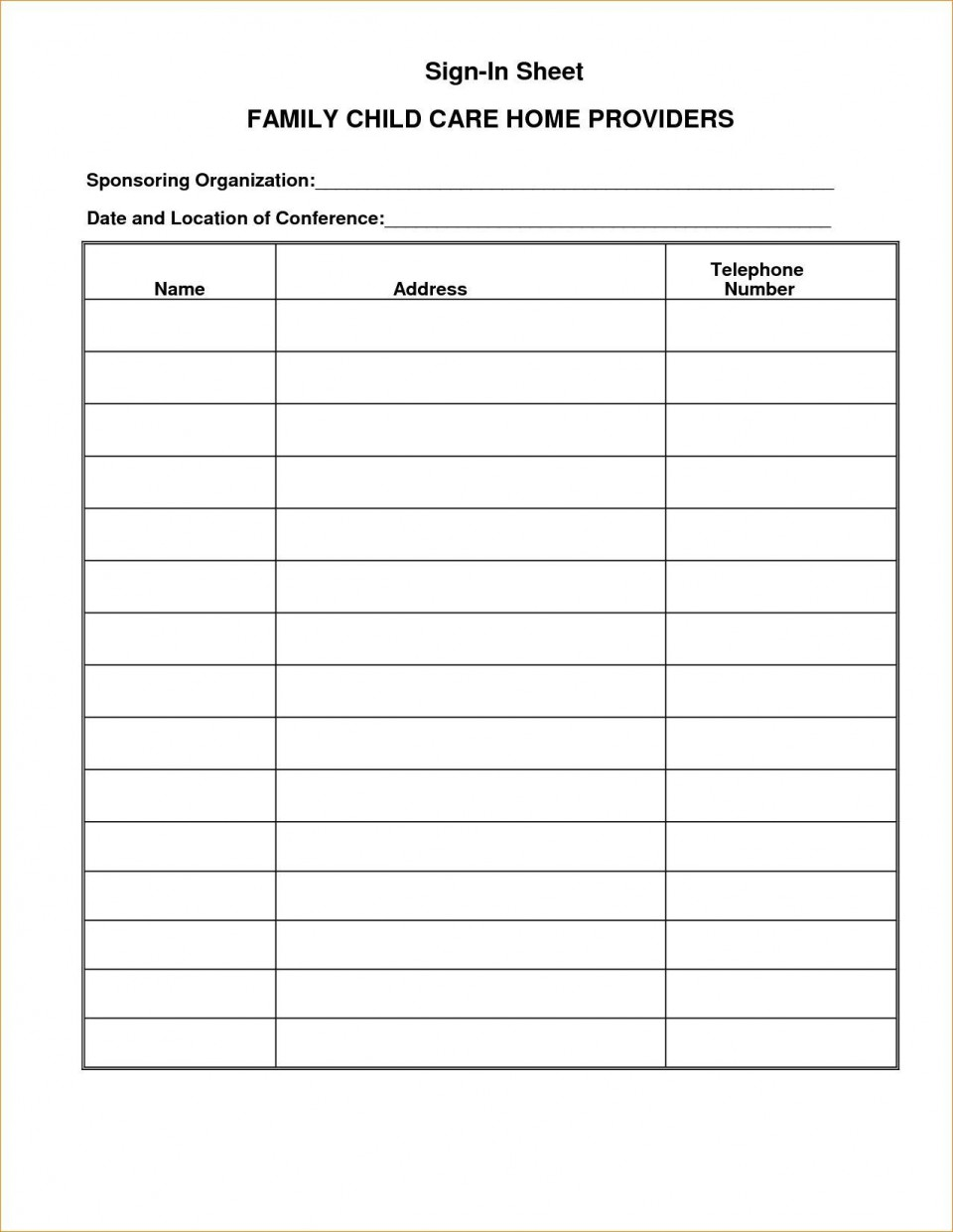000 Shocking Office Visitor Sign In Sheet Template High Definition 960