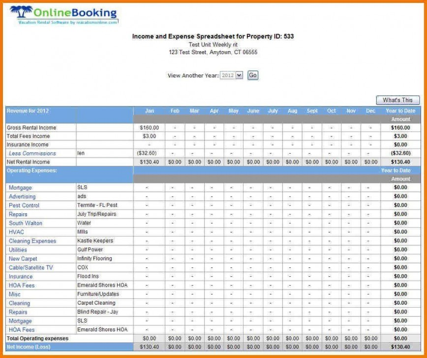 000 Shocking Personal Finance Excel Template Uk Image