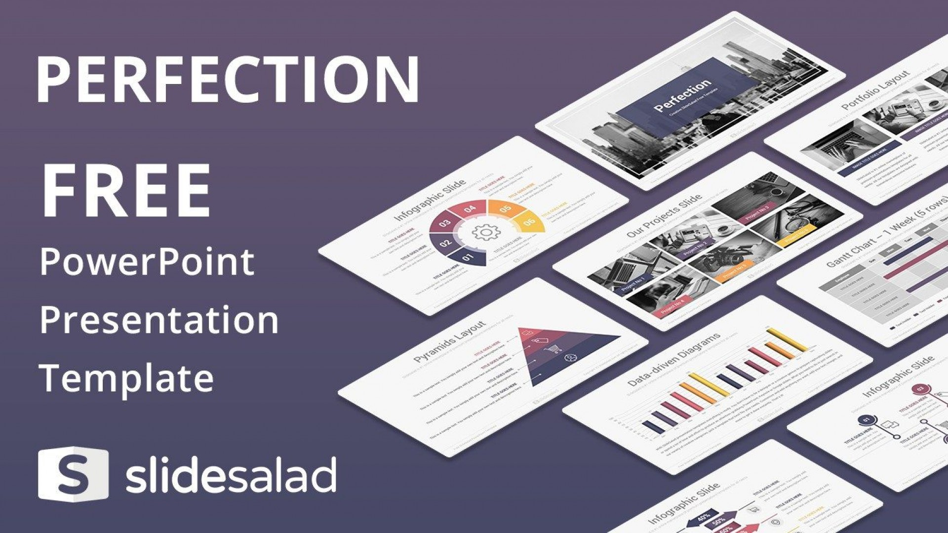 000 Shocking Powerpoint Presentation Format Free Download Highest Quality  Influencer Template Company Ppt Sample1920