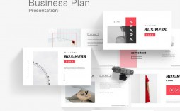 000 Shocking Ppt Busines Presentation Template Free Example  Best For Download