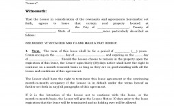 000 Shocking Room Rental Agreement Template Ireland Picture