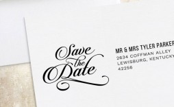 000 Shocking Save The Date Word Template High Def  Free Birthday For Microsoft Postcard Flyer