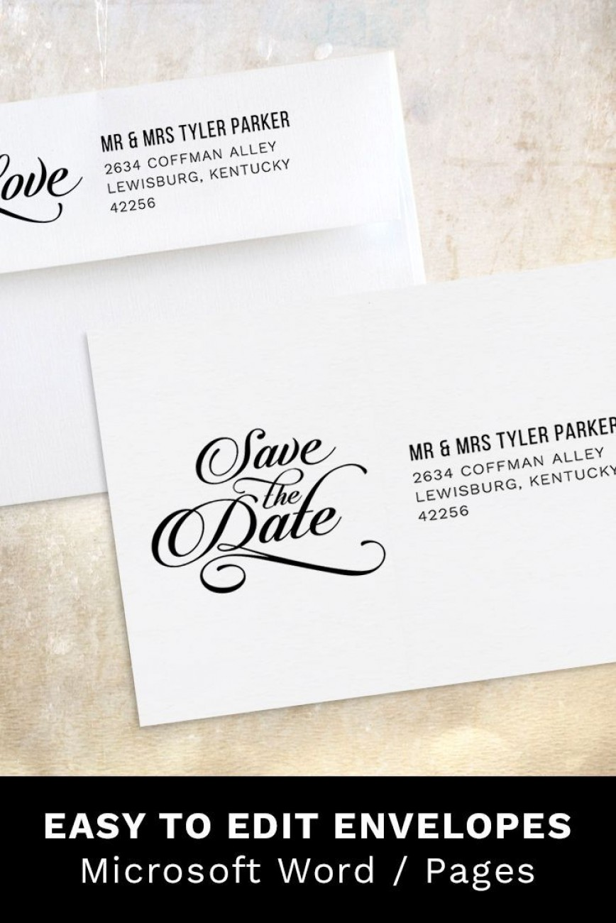000 Shocking Save The Date Word Template High Def  Microsoft Free Flyer