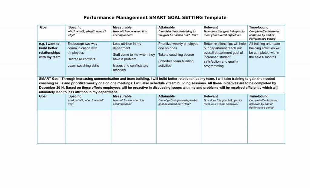 000 Shocking Smart Action Plan Template Concept  Download Nh Example FreeLarge