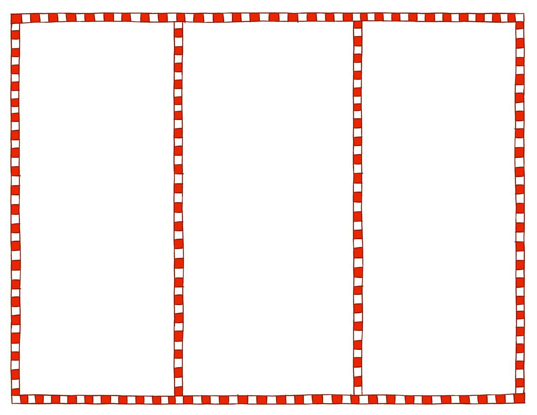 000 Shocking Tri Fold Brochure Template Free High Def  Download Photoshop M Word Tri-fold Indesign MacFull