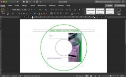 000 Simple Cd Label Template Word 2010 Photo  Microsoft