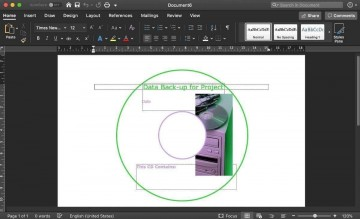000 Simple Cd Label Template Word 2010 Photo  Microsoft360