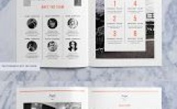000 Simple Free Busines Proposal Template Indesign Design