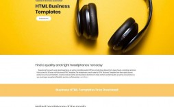 000 Simple Free Html Template Download With Slider Highest Quality  Website And Cs Jquery Responsive