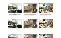 000 Simple Free Real Estate Template Idea  Templates Website Html5 Flyer For Mac Psd