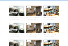 000 Simple Free Real Estate Template Idea  Website Download Bootstrap 4