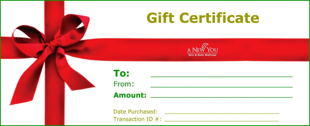 000 Simple Gift Card Template Word Photo  Restaurant Free MicrosoftLarge