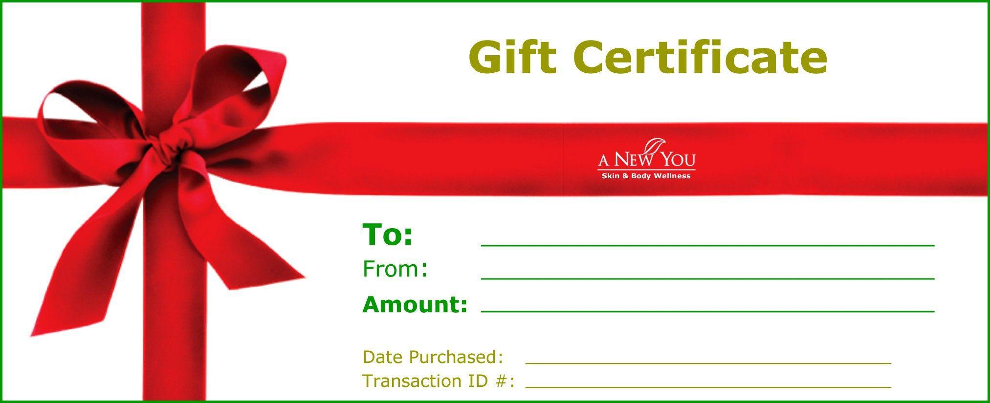 000 Simple Gift Card Template Word Photo  Restaurant Free MicrosoftFull