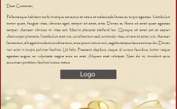 000 Simple Holiday E Mail Template Inspiration  Email Outlook Christma For Message
