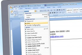 000 Simple How To Create A Resume Template In Word 2007 Example  Make Cv On Microsoft