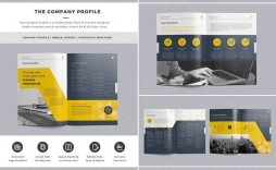 000 Simple Indesign Brochure Template Free Picture  Adobe Download Bi Fold Busines