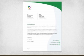 000 Simple Letterhead Template Free Download Word Highest Clarity  Microsoft Format In Personal Red