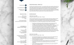 000 Simple Nurse Resume Template Free High Resolution  Graduate Rn