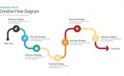 000 Simple Ppt Flow Chart Template Inspiration  Powerpoint Flowchart Smartart