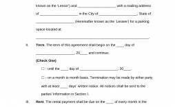 000 Simple Template Vehicle Rental Agreement High Resolution  Car Word Motor Contract